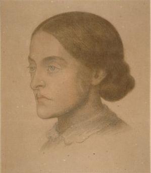 A german poet and rigourous technique?