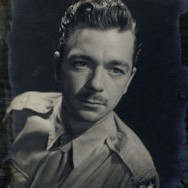 John Williams served as sergeant in the U.S. Air Force in Asia during World War II.